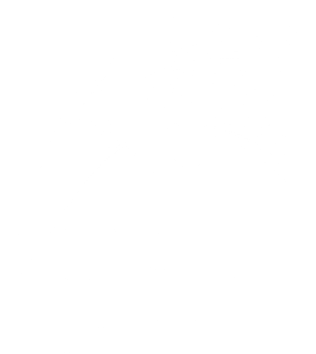 logo VOICES